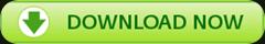 Download Eset Smart Security 4.0 beta x32 & x64
