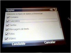 2009-02-22-42060