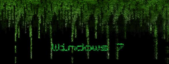 matrix7-2 logo