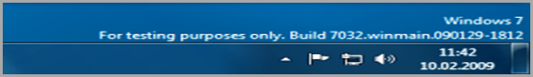 Windows_7_Build_7032-2