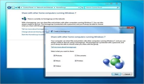Windows_7_Build_7032%20(2)