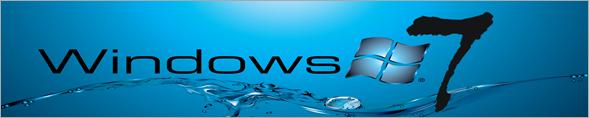 logo 7-7