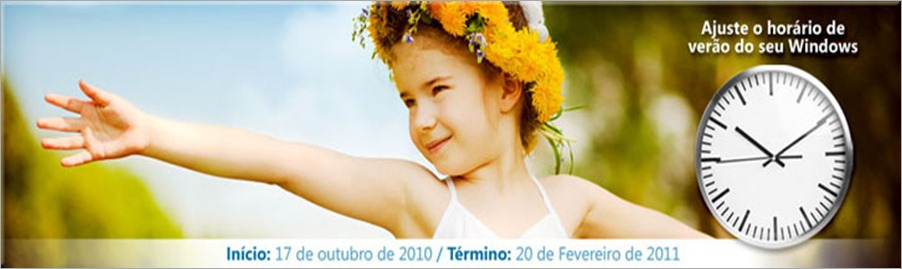 2010_header_horario_verao_01