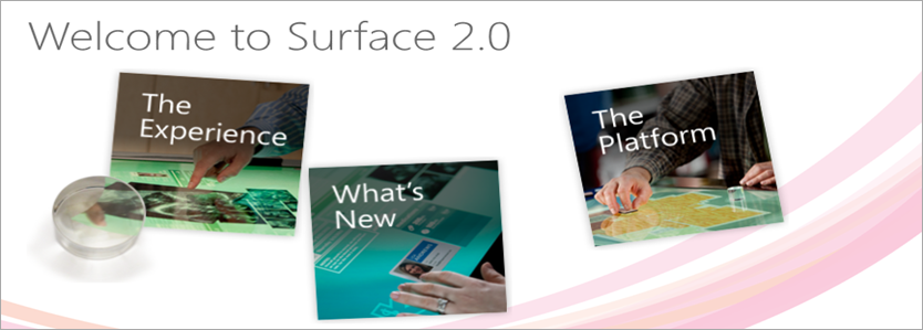surface 2.0