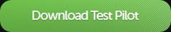 download test pilot for Firefox 4 beta