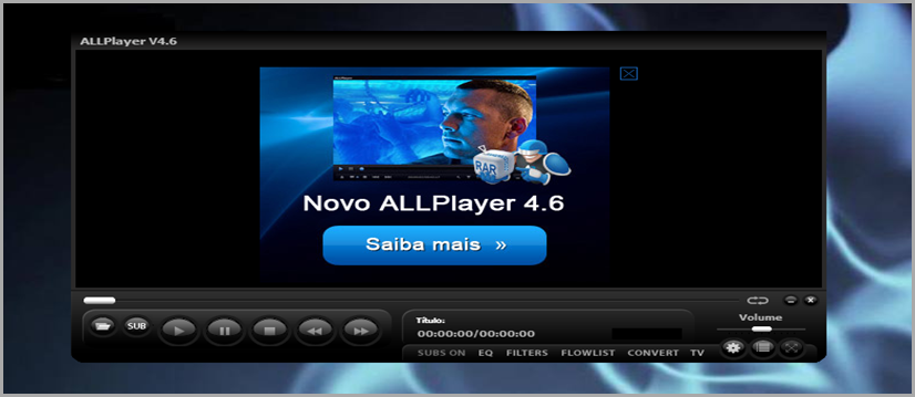allplayer 4.6