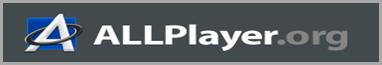 allplayer org