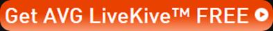 Click Aqui: Registro e download AVG LiveKive