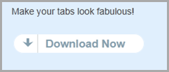 download FabTabs