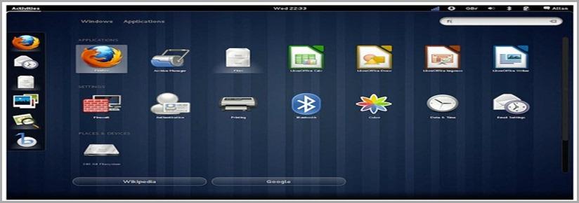 fedora 15 beta. Fedora 15 beta disponível para