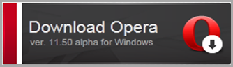 download Opera 11.50