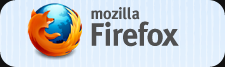 firefox 5.beta 2 br