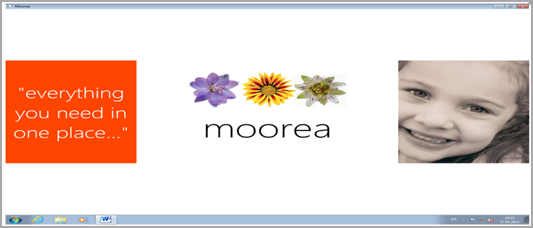 Office-15-Moorea-2
