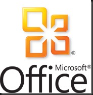 Office_v_web