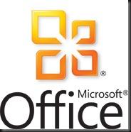 Office_v_web