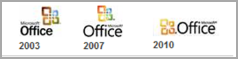 Download Language Interface Pack Office 2003-2007-2010