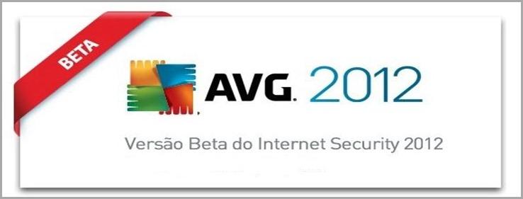 avg 2012 beta logo