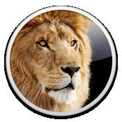 lion_175x175-75