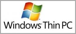 Windows%20Thin%20PC%20logo