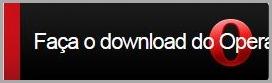 download Opera 11.51