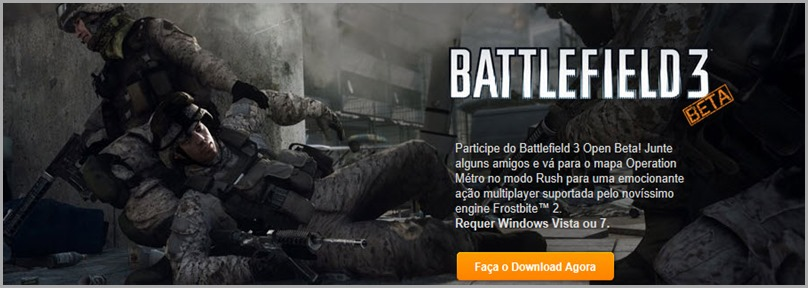 battlefield 3 beta download