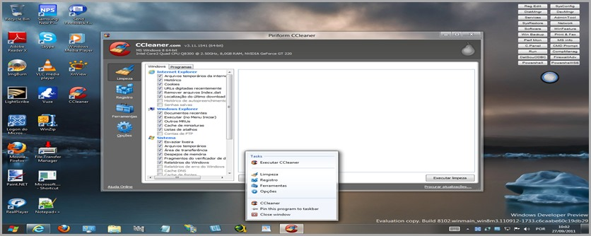ccleaner 3.11