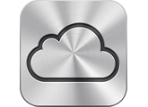 Click Aqui: Download iCloud for Windows