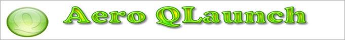 Aero QLauch