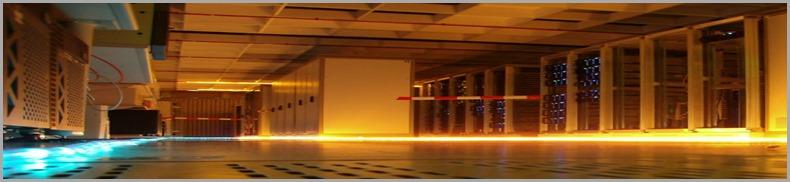 Data-center-20111101105912