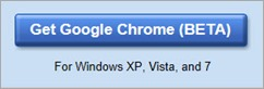 Download chrome 17 beta