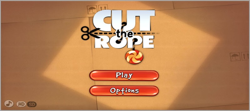 cut the hope play