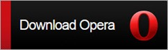Download Opera 11