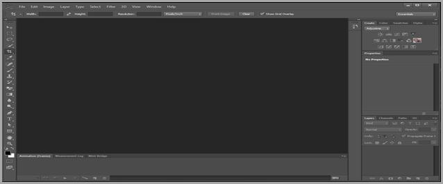 CS6 beta