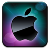 apple_tv_button