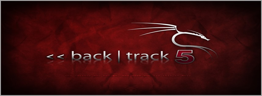 Backtrack_5 R 3