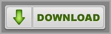 Download Moborobo