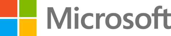 MSFT_logo_Print_ trans