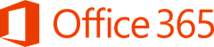 Office365logoOrange_Print