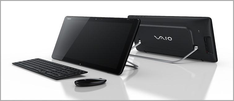 VAIO-Tap-20