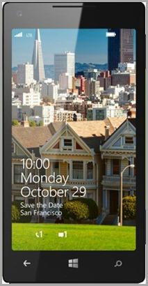 windows-phone-8-lancamento