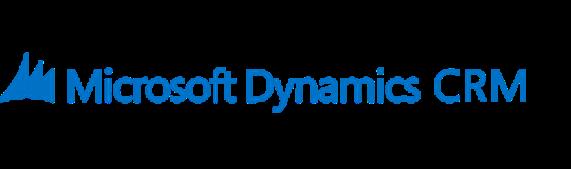 dyn_crm_logo_v3