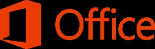 OfficelogoOrange_Print