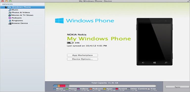 Windows_Phone_Mac