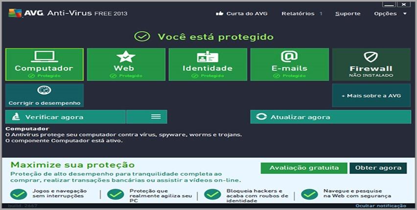 AVG_Anti-Virus_Free_2013_1
