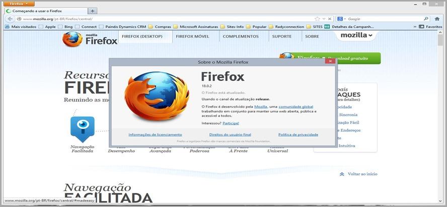 firefox 18.2