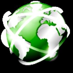 1366702625_redhat-web-browser