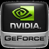 nvidia-logo_01