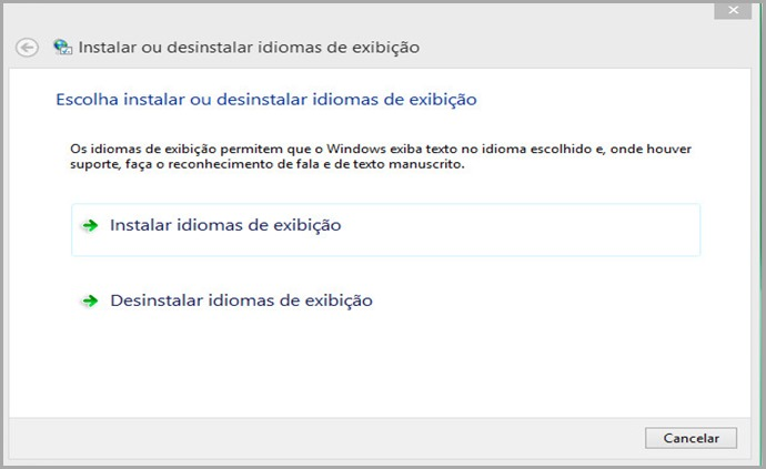 Language pack office 2013 pt br - Pack office home and business 2013 ...