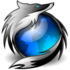 cool-firefox-icon