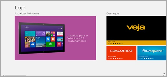 Windows_8_1_update_Windows_Store_1